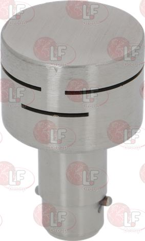 DIFFUSER FOR OVER WASH ø 40x63 mm