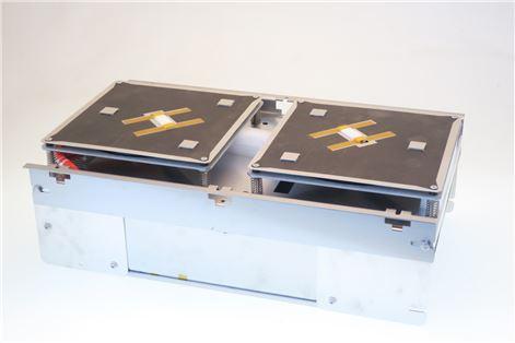 EGO Induction Gen. PBIP 400/2-7.0/C220