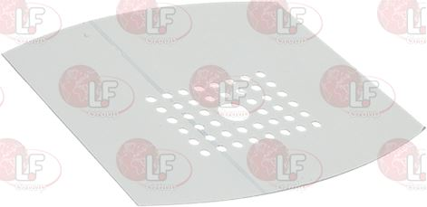 CUPS SUPPORT GRID