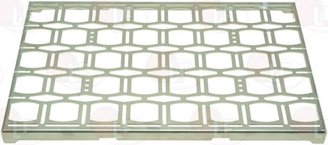 GRID FOR CERAMIC TILES 420x280 mm