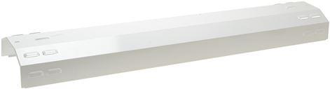 COPRICONCA S120/25 1250 mm