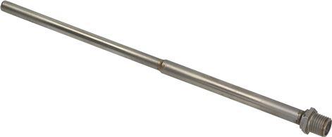 THERMOSTAT SHEATH M14x1.5 mm