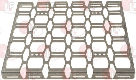 GRID FOR CERAMIC TILES 315x295 mm