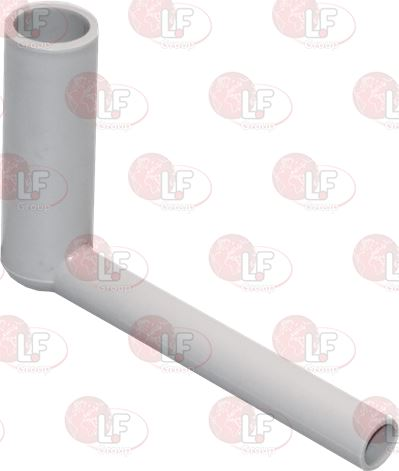 PIPE D'ECOULEMENT