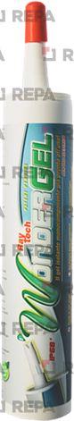 WONDER GEL CARTRIDGE 280 ml