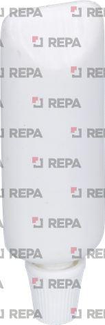 GREASE TUBE ZANUSSI 15 g