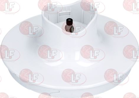 LID WITH GEAR KW712996