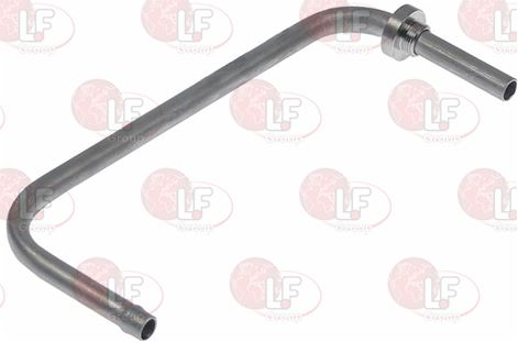 Injection pipe OES/OGS 6.10/10.10/20.10