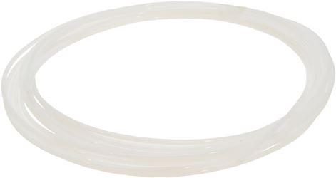TUBO PTFE ø 2x4 mm - 10 m