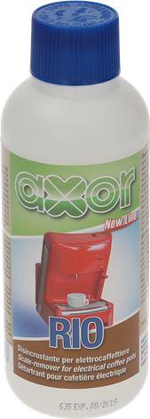 descalcificador AXOR RIO 250 ml