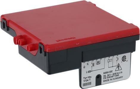CENTRALITA CONTROL S4565A3092