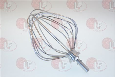 POWER WHISK MAJOR