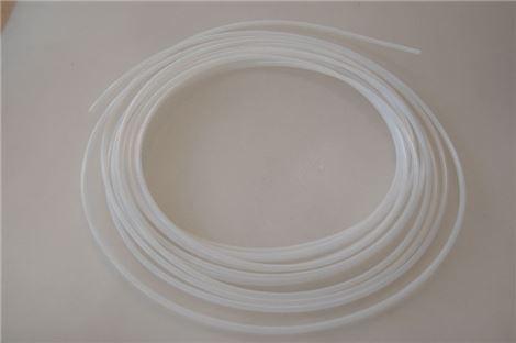 TPS 03.00X05.00 PTFE NA - 10 mt