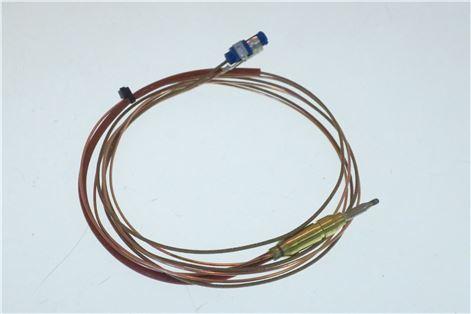 TCPP FRN L1500 JACK T140