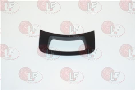 HANDLE FOR CN 10