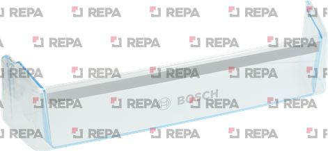 BANDEJA FRIGO BOSCH 00665153