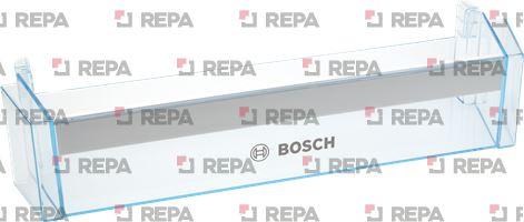 BANDEJA FRIGO BOSCH 00704751
