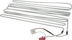 RESISTENZA DEFROST FRIGO INDESIT D355083